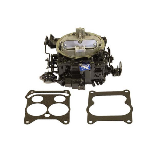 Sierra 18-7615-1 Carburetor Replaces 1347-816373A4