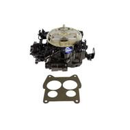 Sierra 18-7619-1 Carburetor