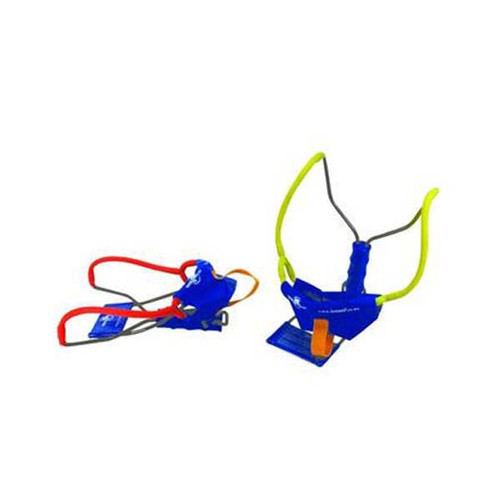 Water Balloon Wrist Launcher Slingshot