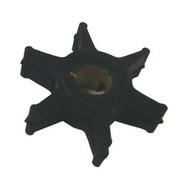 Sierra 18-8903 Impeller