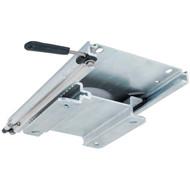 Springfield Universal Trac-Lock II Boat Seat Slide