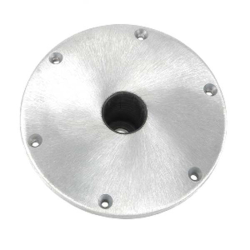 Springfield Spring-Lock Series Deck Base