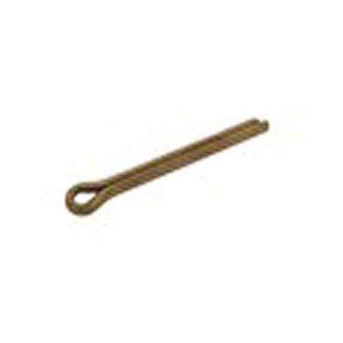 COTTER PIN Volvo Penta VOL-17276