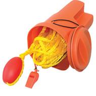 Sea Sense Bailer Safety Kit