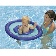 Swimways Baby Size Spring Pool Float