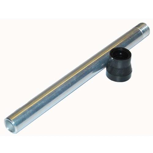 Teleflex SA27274P Support Tube Aluminum