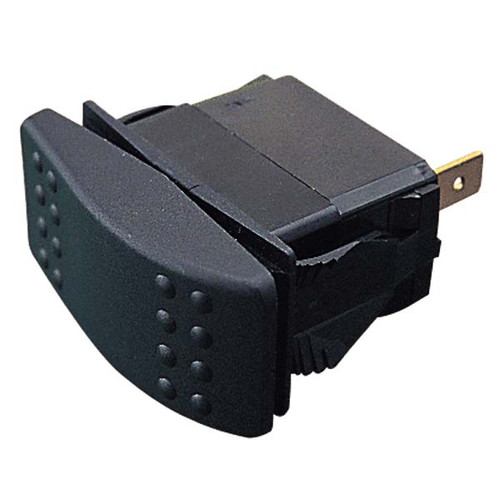 Sea Dog Marine Rocker Switch