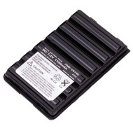 Standard Horizon FNB-83 Ni-Mh Battery