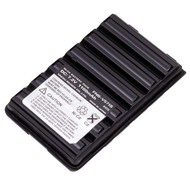 Standard Horizon FNB-83 Ni-Mh Battery