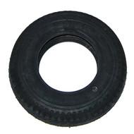 "Loadstar 205/75D14 14"" Tire Only"