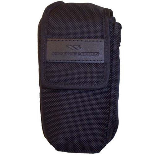 Standard Horizon MCC-250 Nylon Case for: Hx-250-255-350