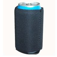 Collapsible Beverage Holder