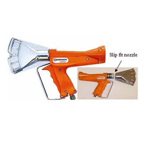 Shrinkwrap International Ripack 2200 Heat Gun