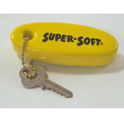 Super Soft Key Floats