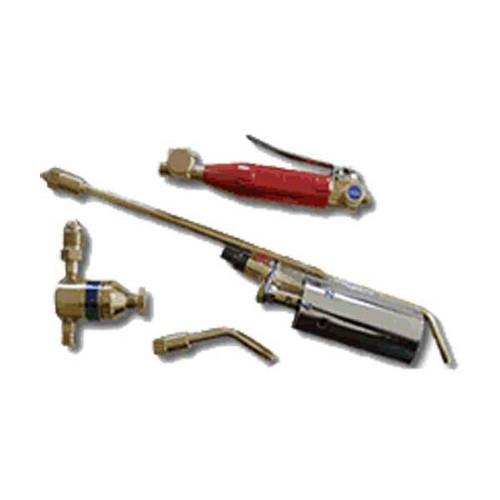 Shrinkwrap International Big Red Propane Shrinkwrap Heat Gun