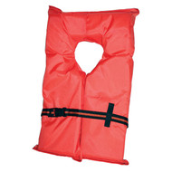 Kent Adult Type II Commercial Life Jacket