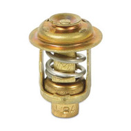 Johnson - Evinrude - OMC Thermostat Assembly 5005440