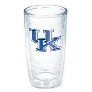 Tervis University of Kentucky Tumbler 16oz