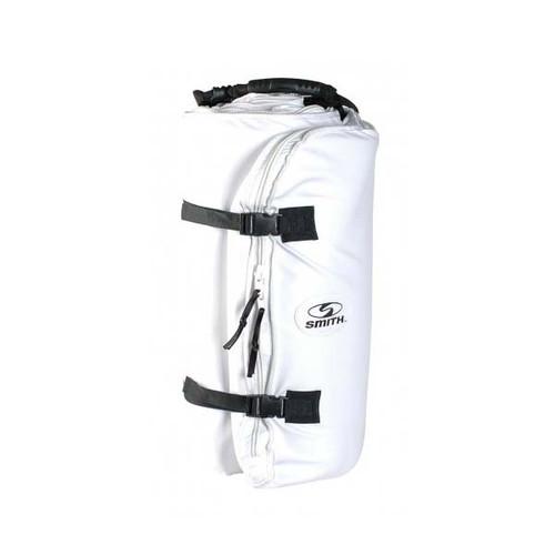 Tournament Fish Cooler Bag
