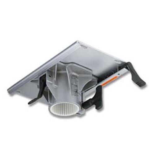 Garelick Millennium Series - Seat Slide System - Smooth Series Left Hand Lever
