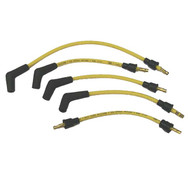 Sierra 18-8800-1 Wiring Plug Set Replaces 84-816761Q5