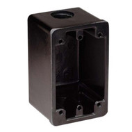 Marinco FS Electrical Outlet Box