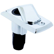 Attwood Boat Stern Navigation Light Plug-In Base
