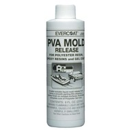PVA Mold Release Agent