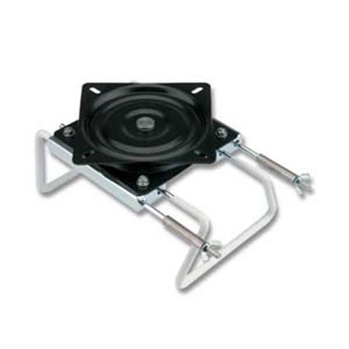 Garelick Adjustable Seat Swivel Clamp 75007