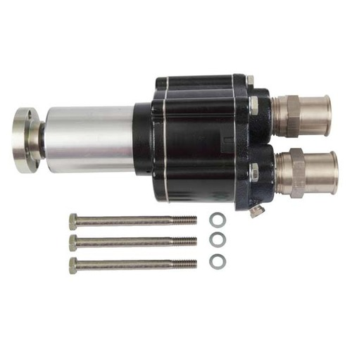 Sierra 18-3600 Sea Water Pump Replaces 46-72774A32
