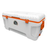 Igloo 150 Quart Super Tough STX Cooler