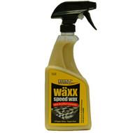 Flitz Super Gloss Spray Speed Wax, 16 Oz.