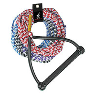 Airhead Four Section Water Ski Rope
