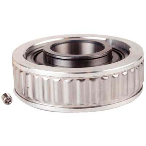 Sierra 18-21001 Gimbal Bearing Replaces 30-879194A02