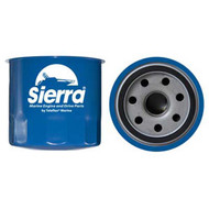 Sierra 23-7800 Oil Filter For Westerbeke
