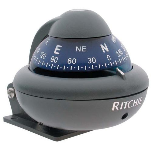 RitchieSport X-10 Marine Compass