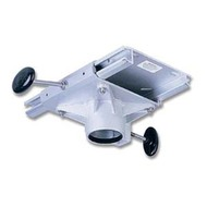 Garelick Standard Series Seat Slide and Swivel 75083