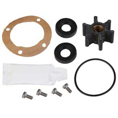 Sierra 23-3305 Impeller Kit For Westerbeke