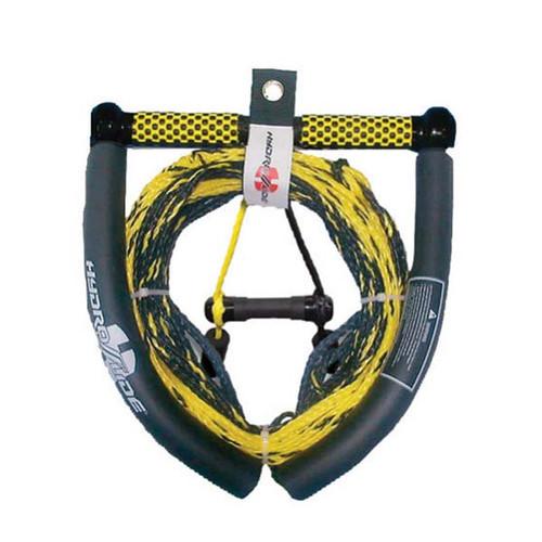 Hydroslide Kneeboard Rope