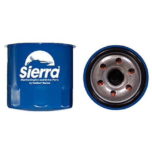 Sierra 23-7822 Oil Filter For Kohler