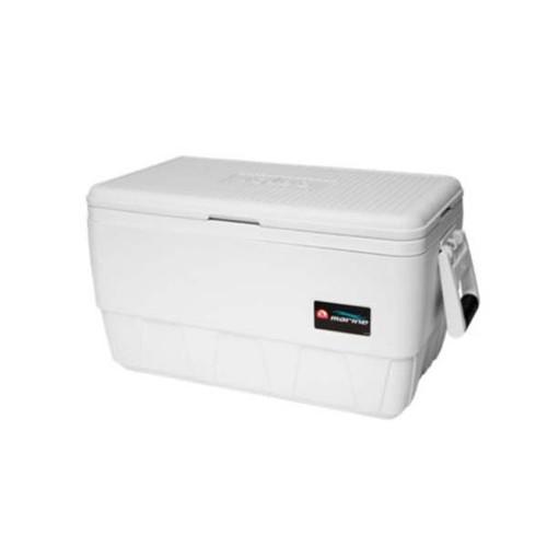 Igloo 36 Quart Marine Ultra Cooler