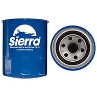 Sierra 23-7823 Oil Filter For Kohler