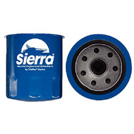 Sierra 23-7824 Oil Filter For Kohler