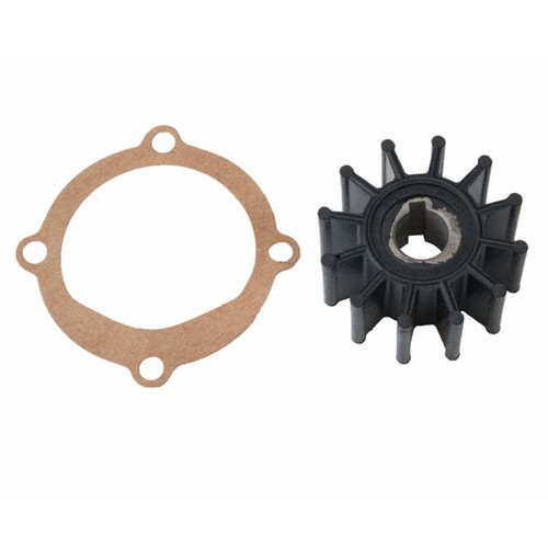 Sierra 23-3313 Impeller Kit For Onan