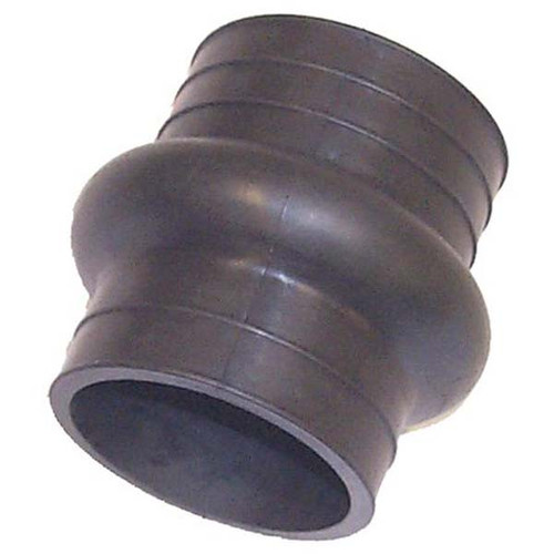 Sierra 18-2780-1 Exhaust Hose Replaces 3852741