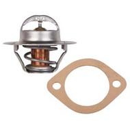 Sierra 23-3653 Thermostat Kit For Westerbeke