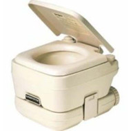 Sealand 964 MSD Portable Toilet- 2.5 Gallon