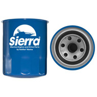 Sierra 23-7842 Oil Filter For Onan