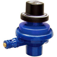 Magma Marine Grill Control Valve Regulator - High Output
