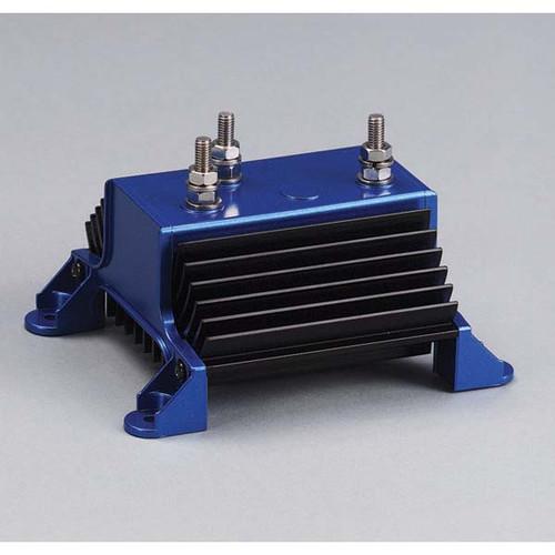 Guest 70 Amp Battery Isolator - 1 Alternator, 2 Batteries